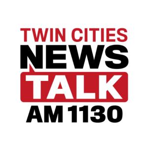 tcnt-logo